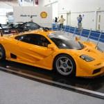 McLaren_F1_LM