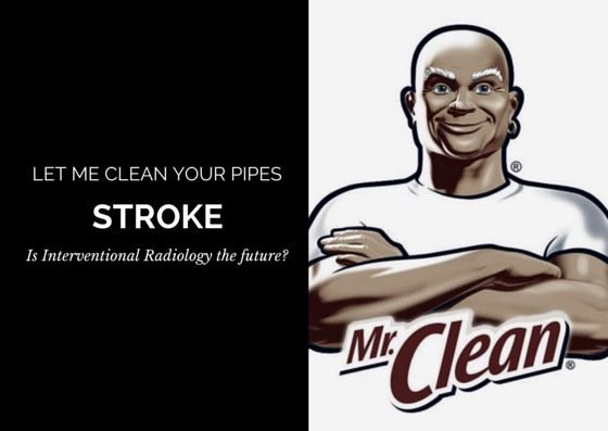 stemlyns mr clean trial