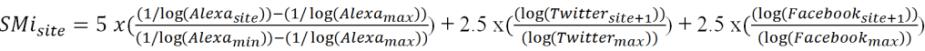 SMi-equation-1024x56