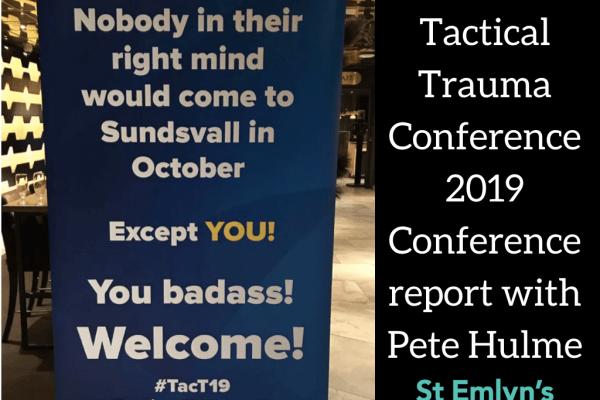 #Tact19