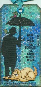 2013-06-131 rainy days