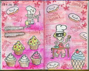 2014-01-017 bäcker