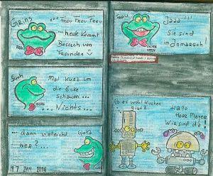 2014-01-021 comic
