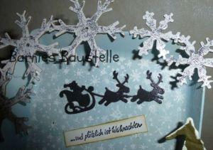 2014-12-261 weihnachten kommt (5)