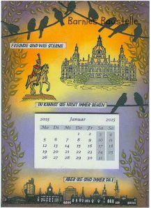 2014-12-270 hannover kalender