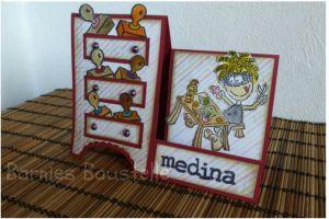 2015-02-063 Medina