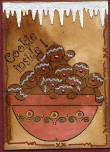 2015-09-043 Cookie inside