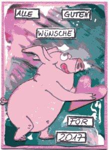 2016-12-123-gute-wuensche-2017