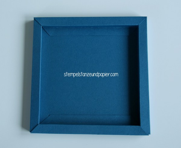 Anleitung-shadowbox-shadowframe-bilderrahmen-aus-papier-7