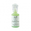 nuvo crystal drops key lime