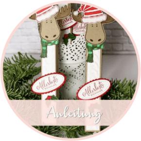 Verpackung für 1 Amicelli-Anleitung-Stampin Up-Österreich-Blog-Stempelzimmer-Elvira Hörtner