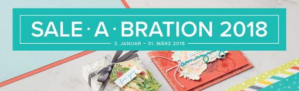 SAB-Sale-A-Bration 2018-Stampin Up-Stempelzimmer-Gratisartikel