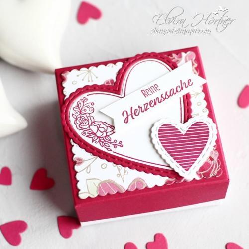Reine Herzenssache-Box zum Valentinstag-Stampin' Up-Blog-Österreich-Stempelzimmer.com