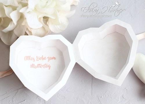 Alles Liebe zum Muttertag-Bloghop-Cuttingmachine-Designteam-Stempelzimmer