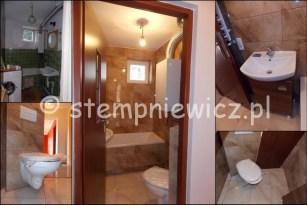 remont łazienki bolesławiec, usługi budowlane bolesławiec