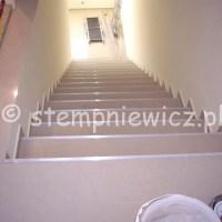 remont schodów bolesławiec