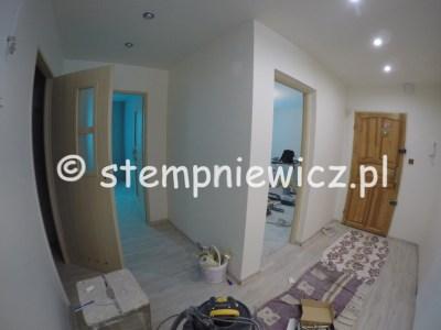 remont mieszkania bolesławiec