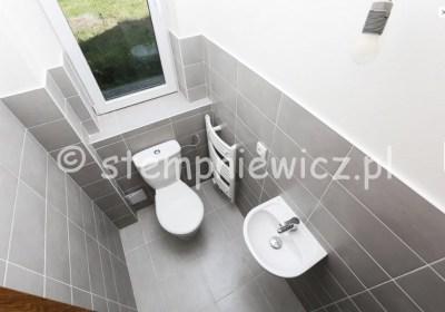 remont toalety bolesławiec