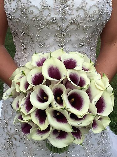 kristen-zach-kristens-bouquet