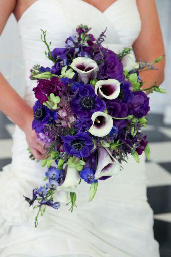 bouquets_2