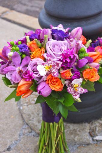 bouquets_9