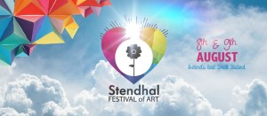 Stendhal Clouds V2