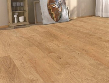 rovere natural