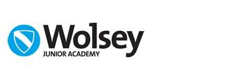 logo_wolsey