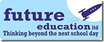 Future Education Ltd