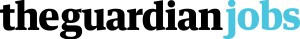 NewGuardianJobs–LOGO (1) black