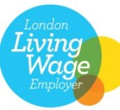 London-Living-Wage