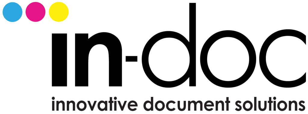 In-doc-logo_JPEG-format2