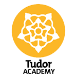 TDA-square150x150-academies-page.png
