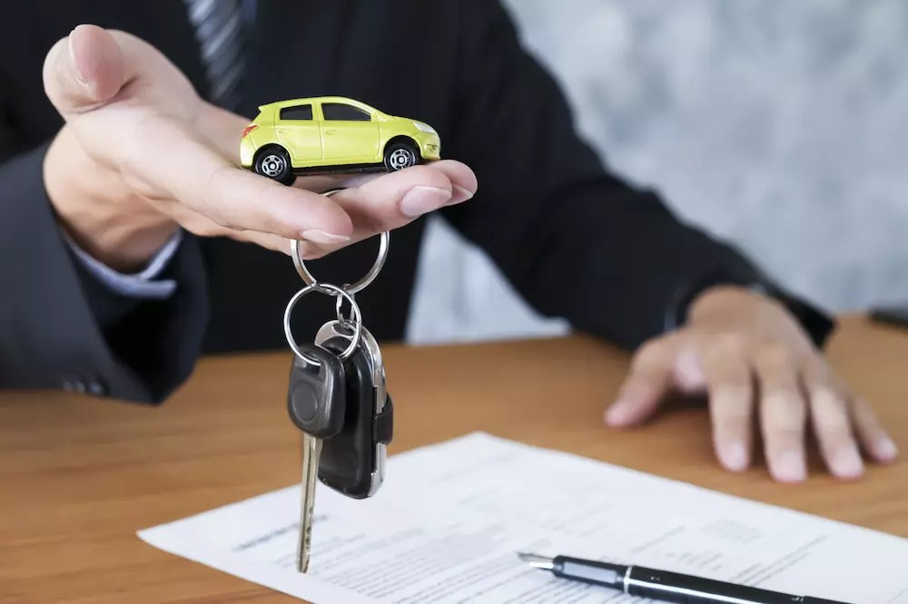 Undisclosed Taxi or Rental Use - Dealer Fraud Attorney