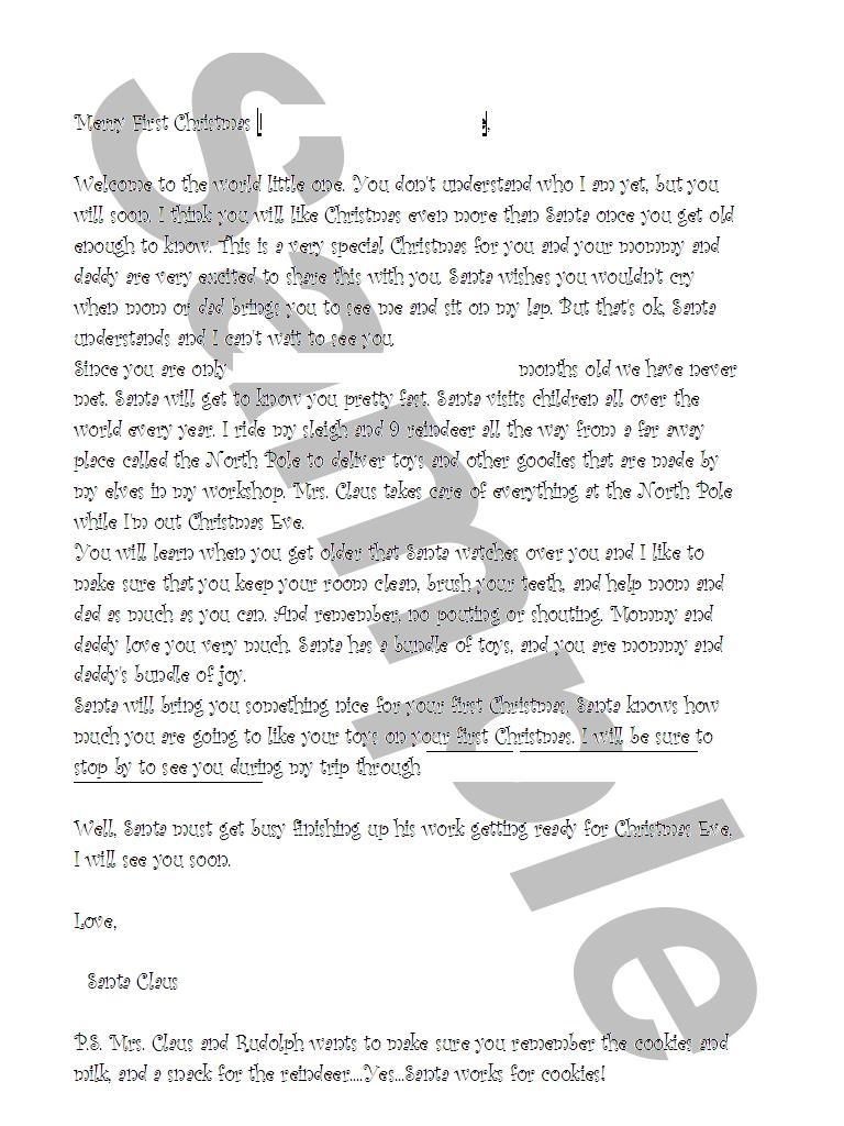 Sample Letter Of Application For Bank Loan Cover Letter