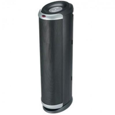Choosing the Best Air Purifier for Allergies