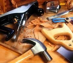 woodworking-tools.jpg