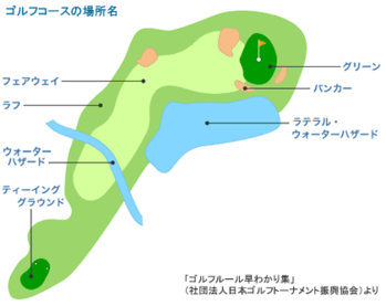 s_course01(1)