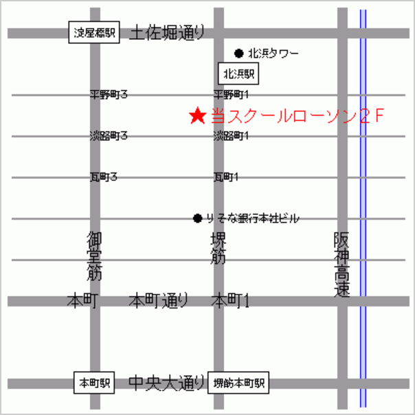 s_map_php(1)