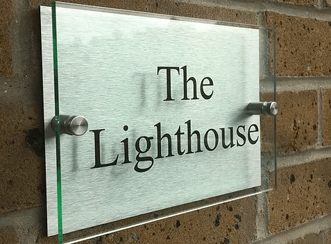 The Lighthouse - Our alcohol detox clinic London