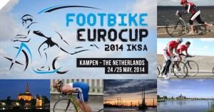 eurocup 2014