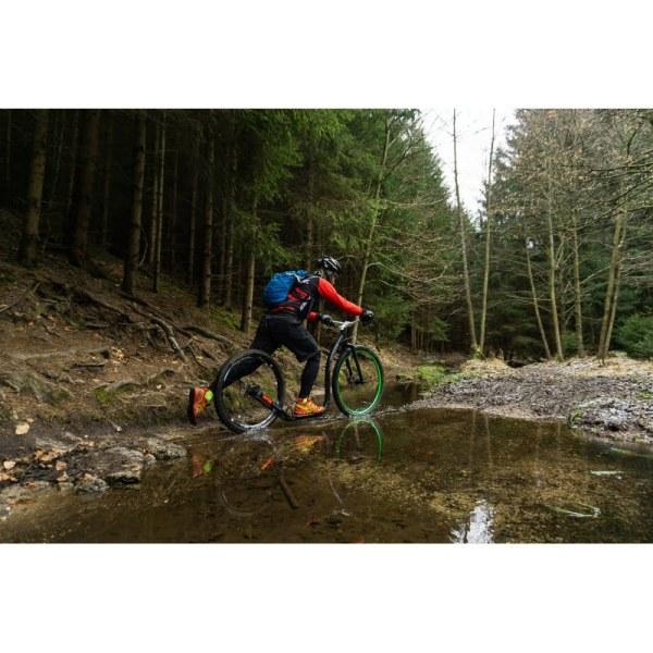 Kickbike Cross Max 20D+