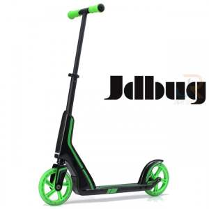 JD Bug Smart 185 step
