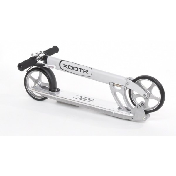 Xootr Roma