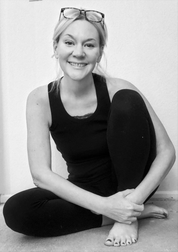 Michelle Zunter