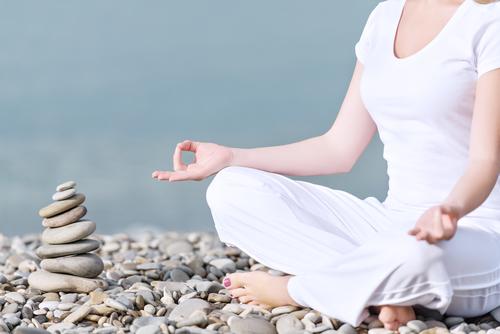 Stepmum Zen