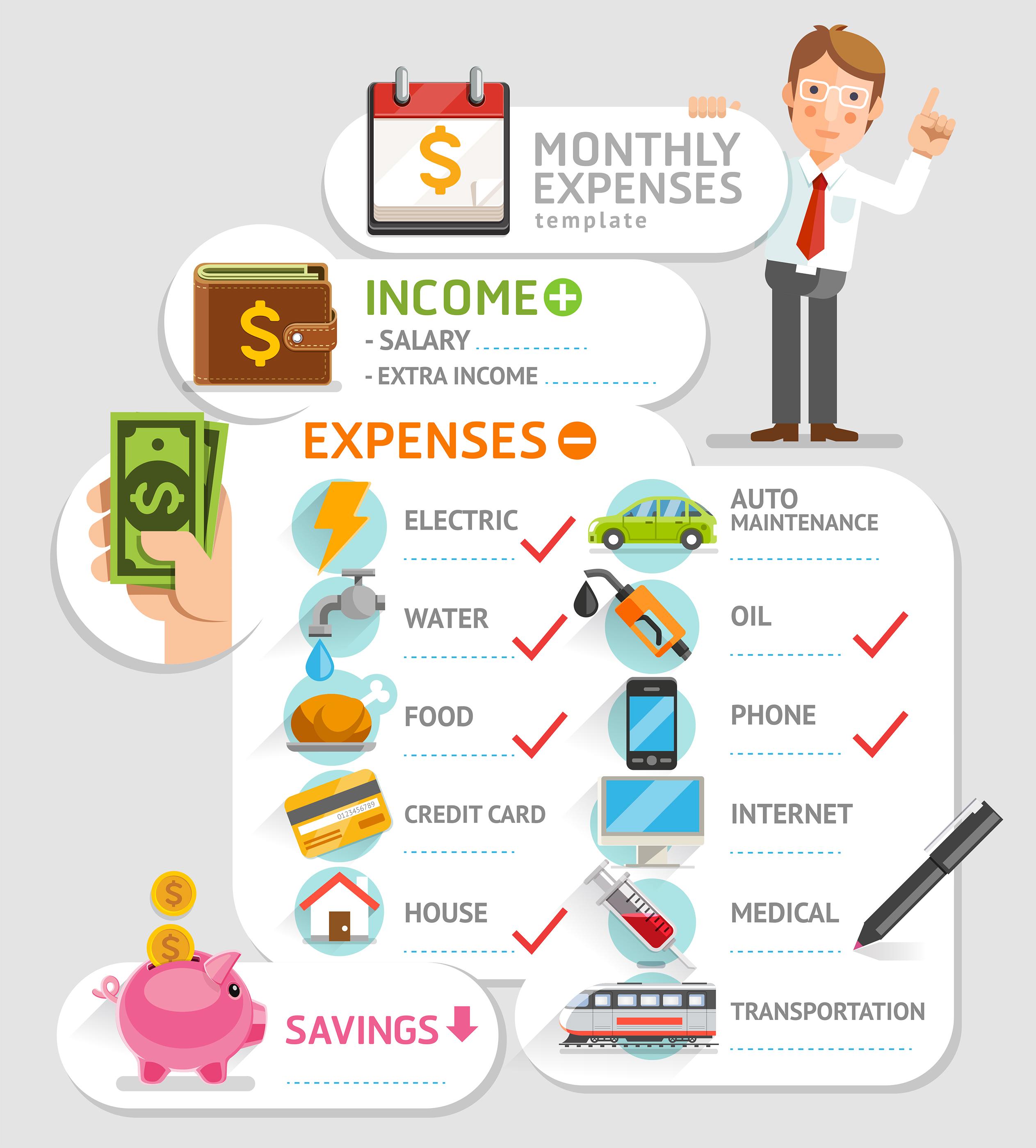 Step Financial