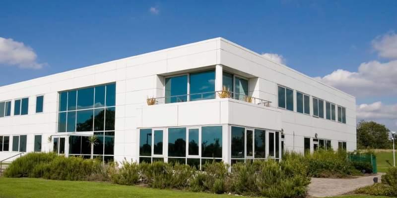 Plaquette mission investissement immobilier-imprimeur_img_2
