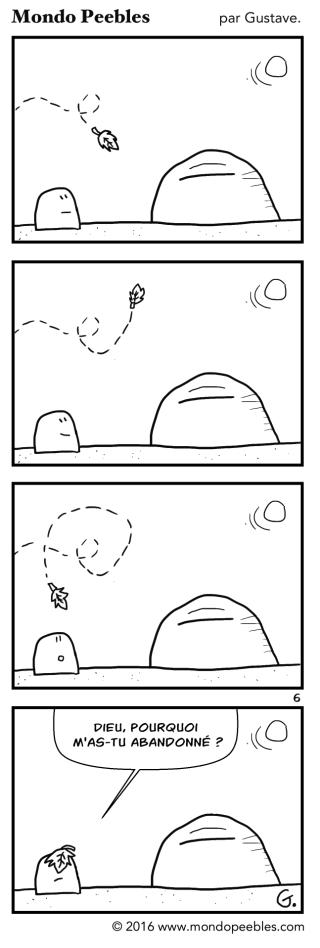 Mondopeebles06