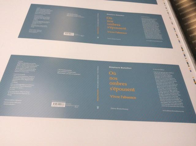 Ou-nos-ombres- s-epousent-seconde-edition